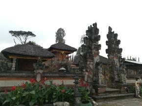 Templo indu