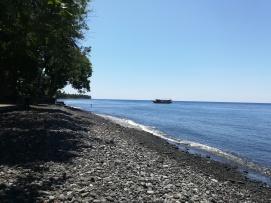 Playas de Amed