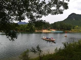 Moto Ferry