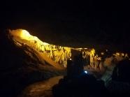 Cueva Nguróm Ngao