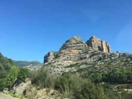 Camino de Vadiello