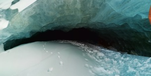 La otra cueva